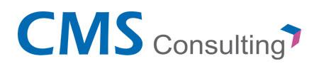 CMS Consulting s.r.o. - Nabídka IT služeb na míru pro naše klienty!