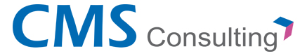 CMS Consulting s.r.o. - Získejte poukazy OMV za nákup tonerů HP v CMS