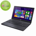 NOTEBOOK Acer Extensa 15""