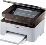 multifunkce Samsung SL- M2078W