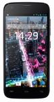 Smartphone CityTone Vision 4,7''